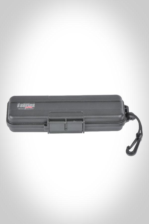 SKB 0702-1 Case
