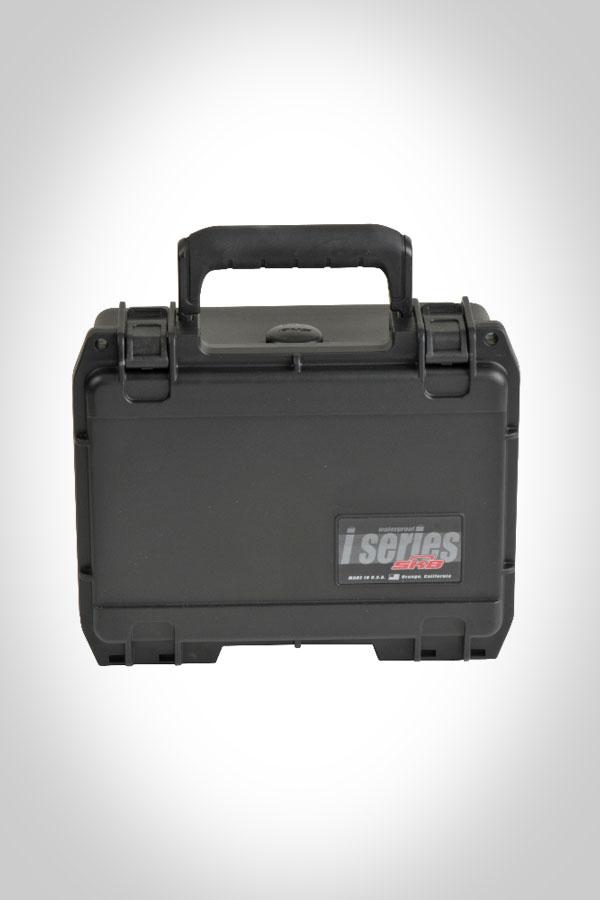 SKB 0806-3 Utility Case standing