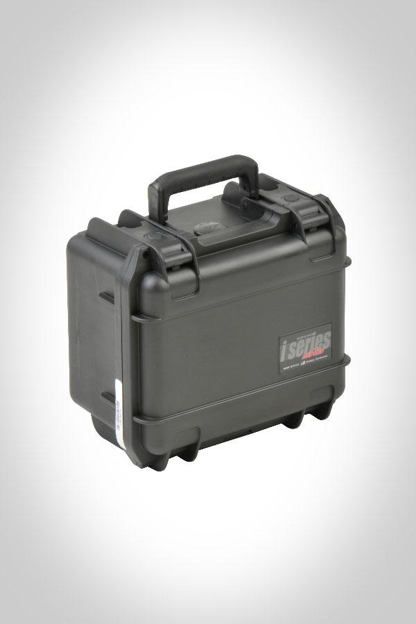 SKB 0907-6 Utility Case standing