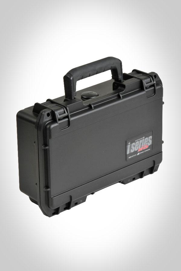 SKB 1006-3 Utility Case standing