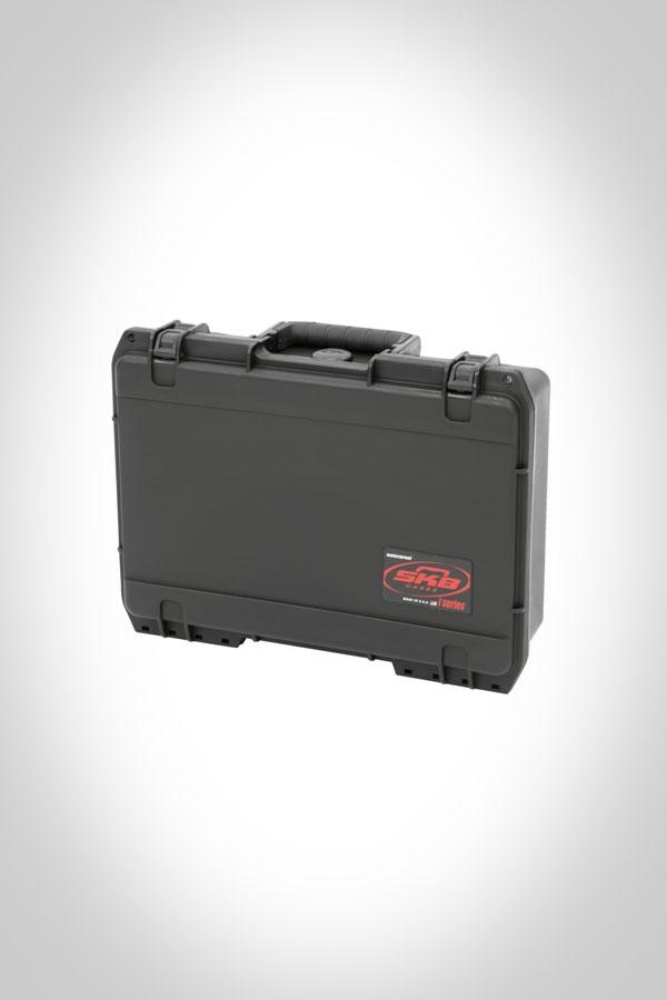 SKB 1208-3 Utility Case standing
