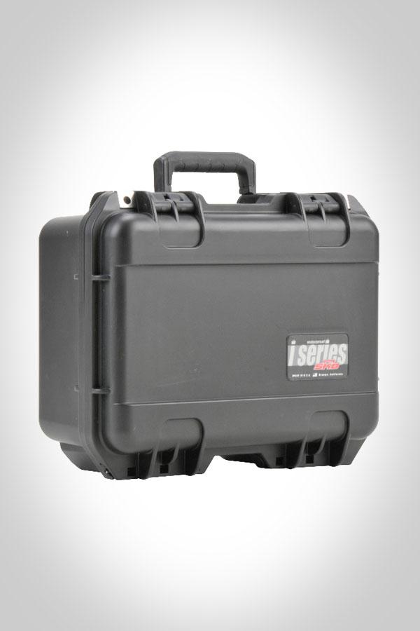 SKB 1309-6 Waterproof Case standing