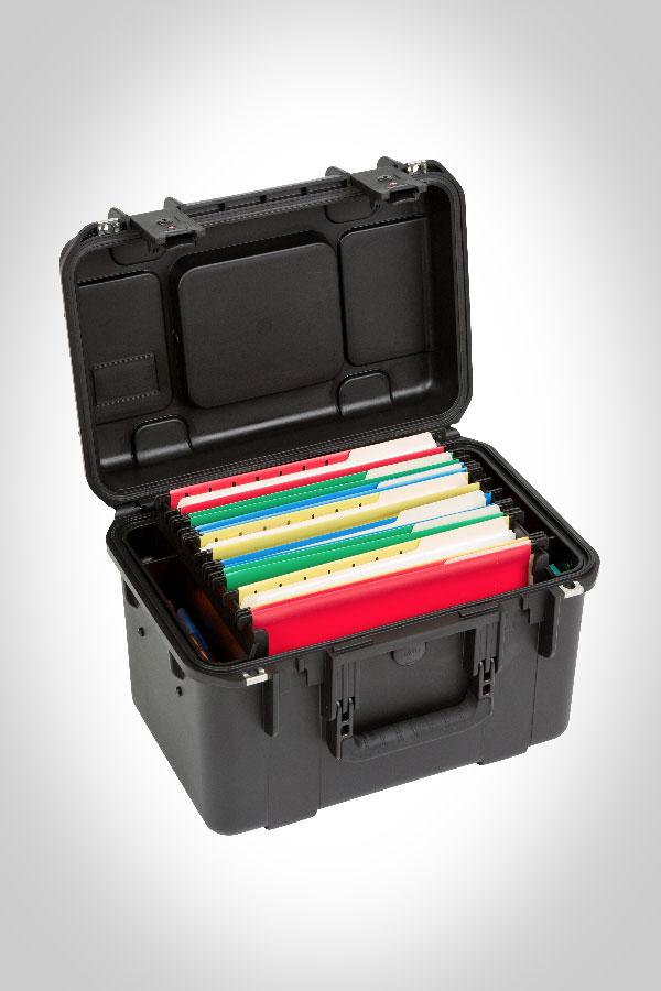 SKB 1610-10 Waterproof Case
