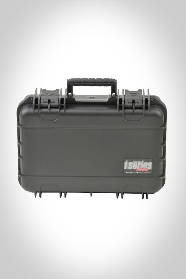 SKB 1610-5 Waterproof Case standing