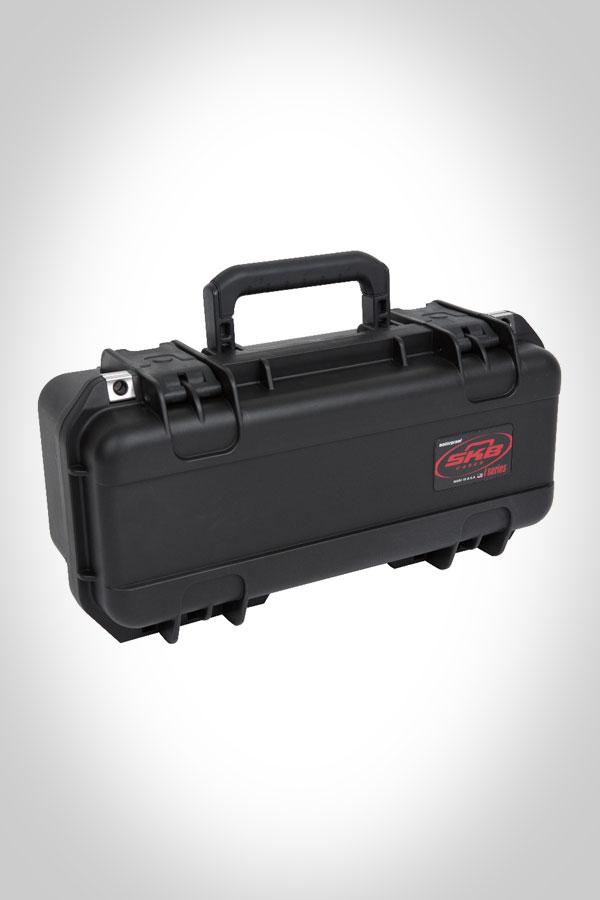 SKB 1706-6 Waterproof Case