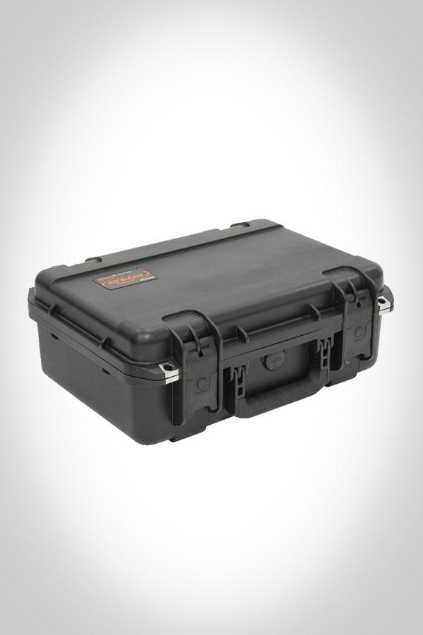 SKB 1711-6 Waterproof Case