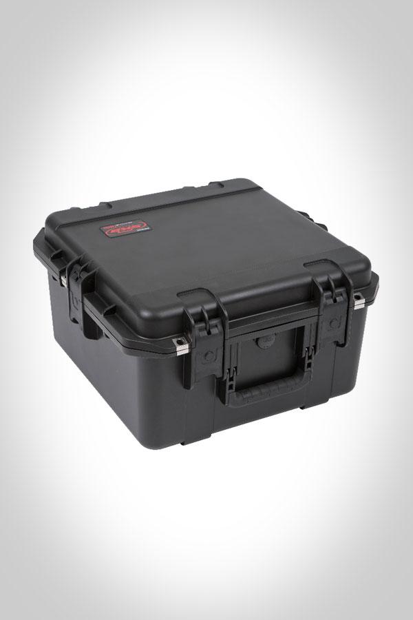 SKB 1717-10 Waterproof Case