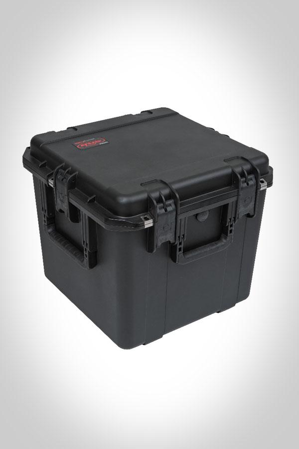 SKB 1717-16 Waterproof Case left