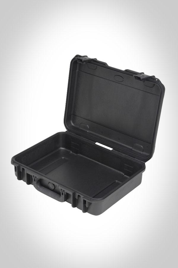 SKB 1813-5 Waterproof Case empty