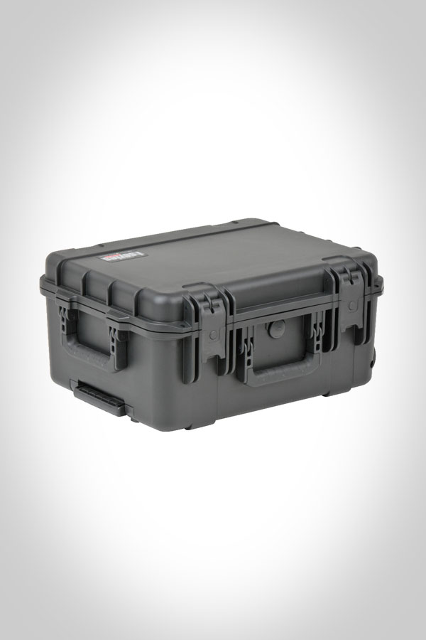 SKB 1914-8 Waterproof Case