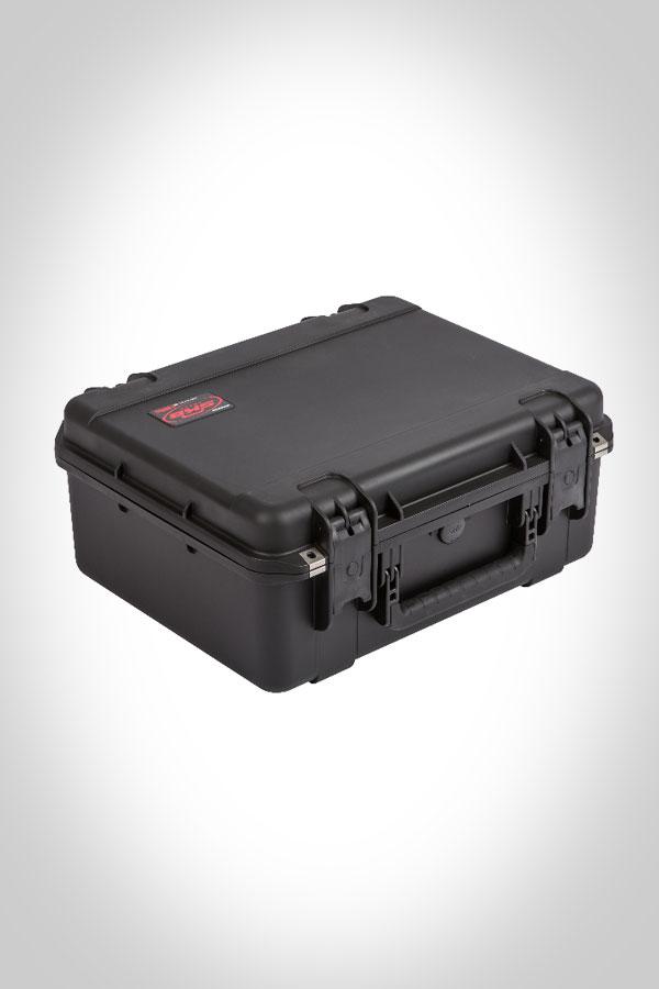 SKB 1914N-8 Waterproof Case