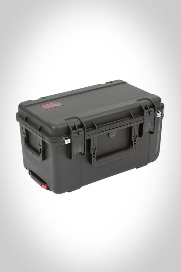 SKB 2011-10 Waterproof Case