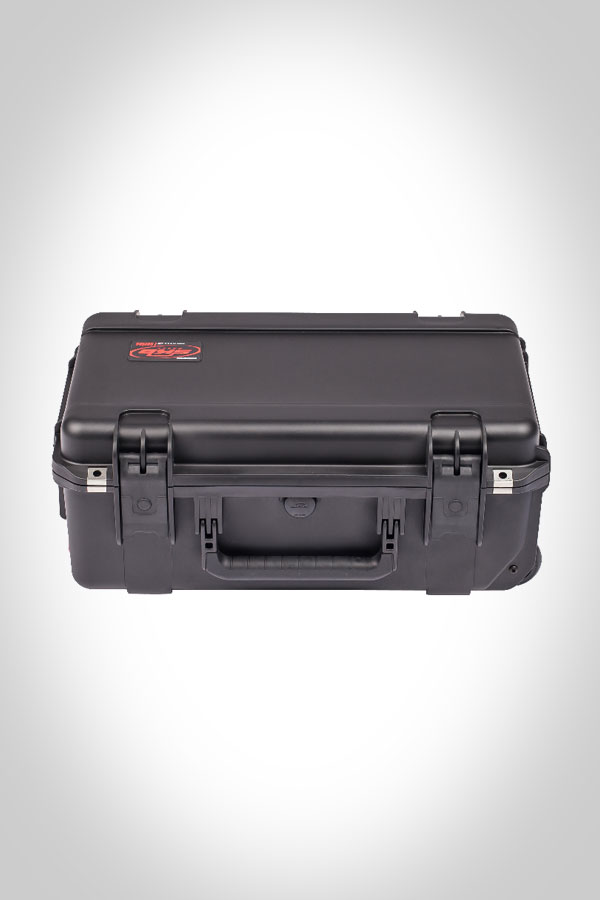SKB 2011-7 Waterproof Case