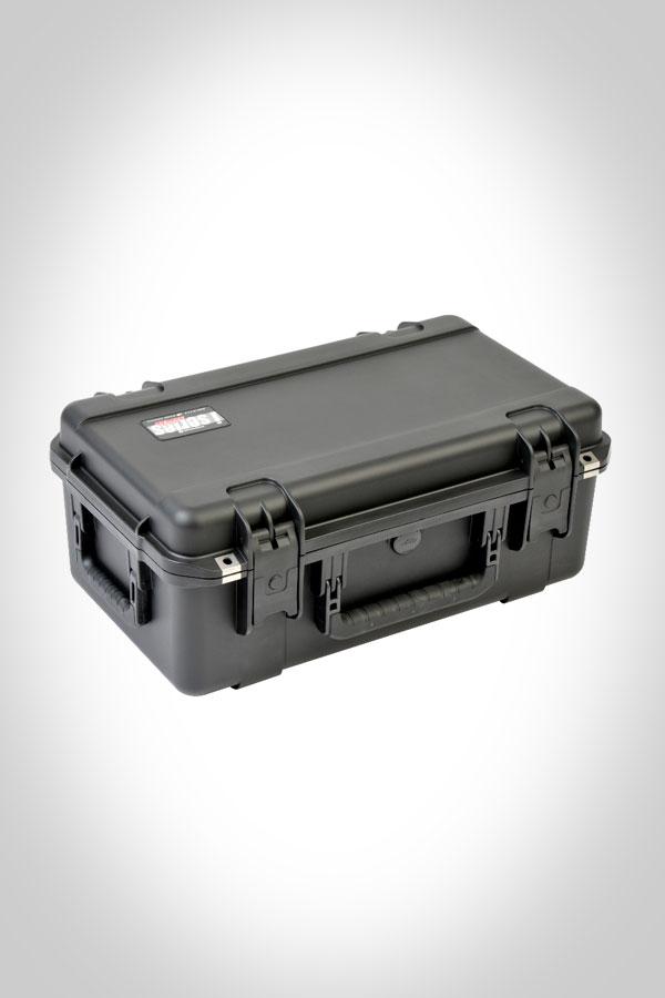 SKB 2011-8 Waterproof Case