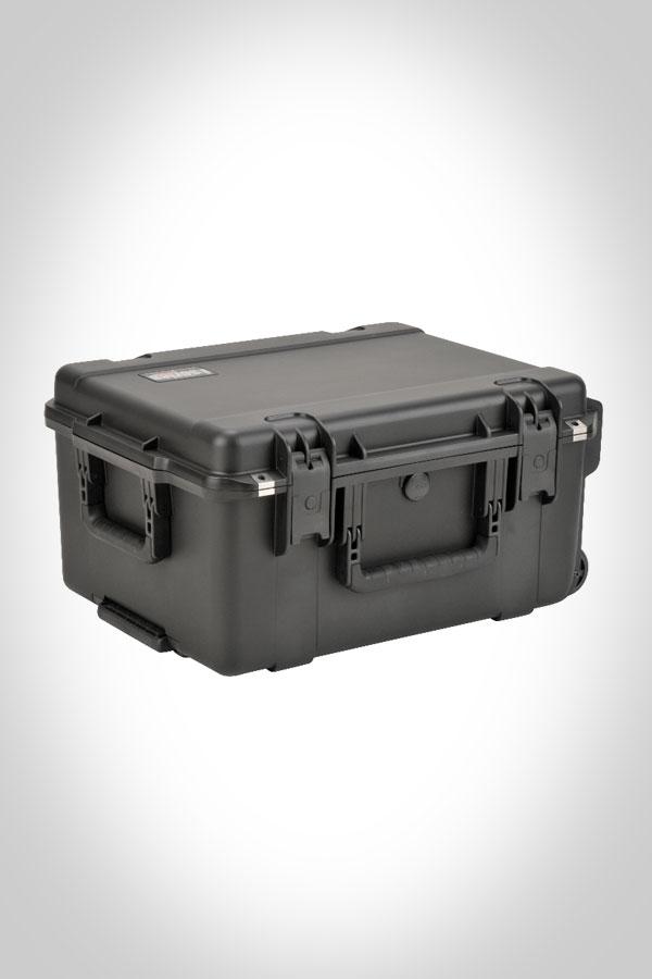 SKB 2015-10 Waterproof Case