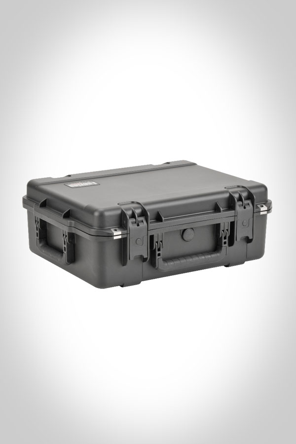 SKB 2015-7 Waterproof Case