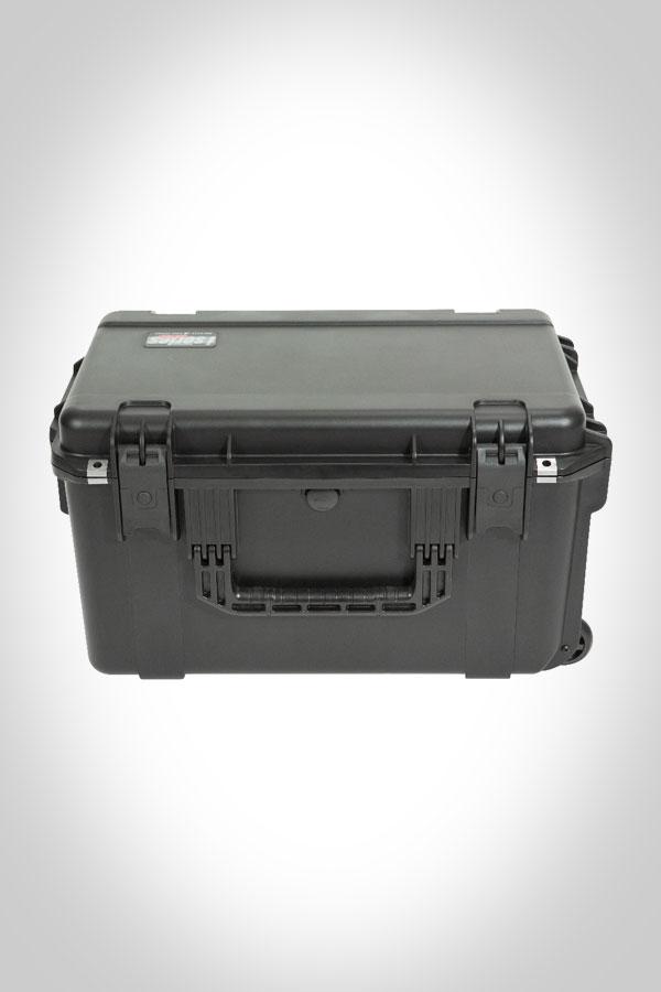 SKB 2213-12 Waterproof Case