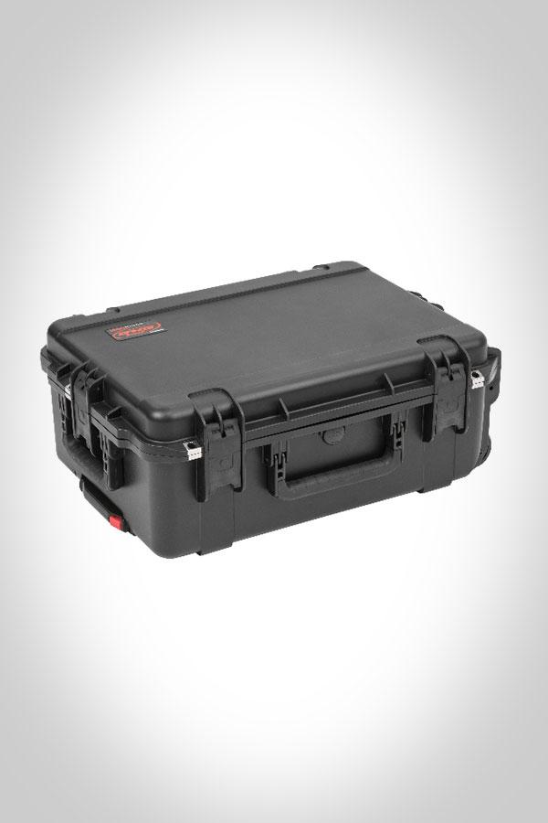 SKB 2215-8 Waterproof Case