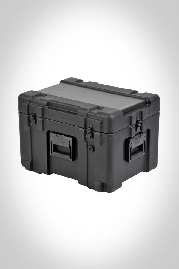 SKB 3R Series 2216-15 Military Standard Roto Case