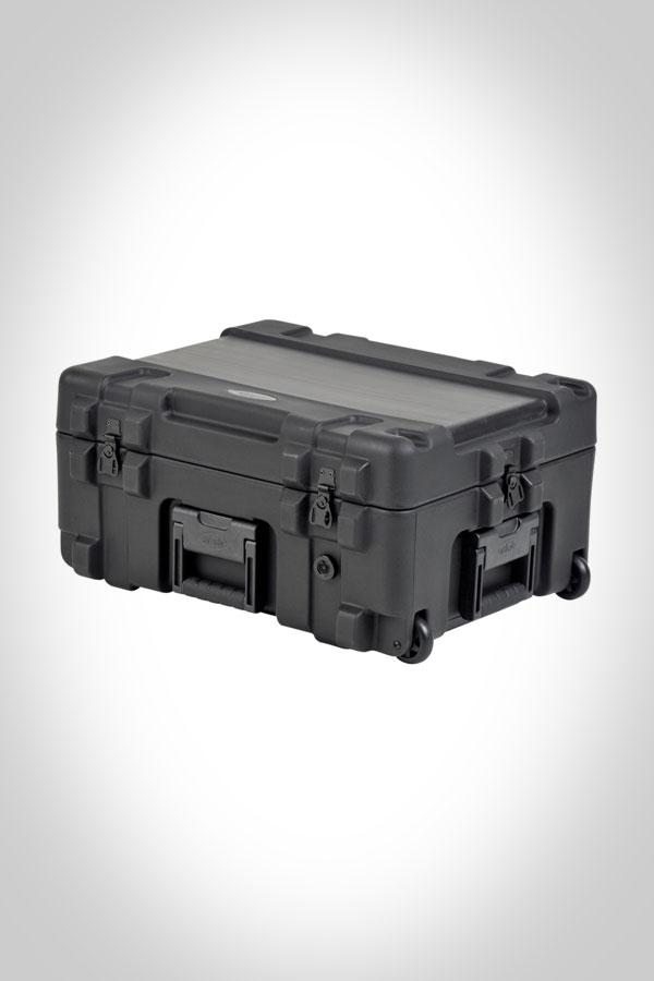 SKB 3R Series 2217-10 Military Standard Roto Case