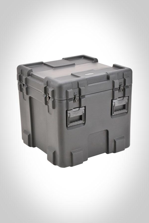 SKB 3R Series 2424-24 Military Standard Roto Case