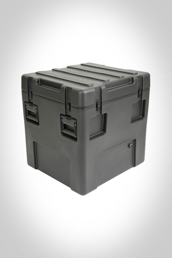 SKB 3R Series 2523-26 Military Standard Roto Case