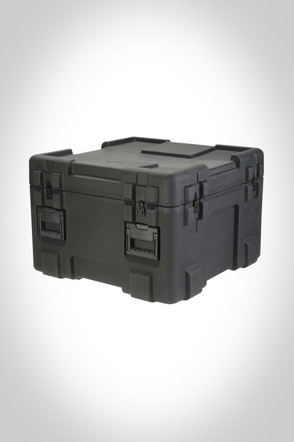 SKB 3R Series 2727-18 Military Standard Roto Case