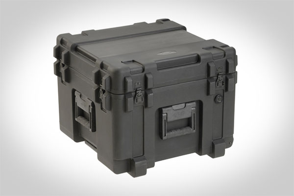 SKB 3R Series 1919-14 Military Standard Roto Case