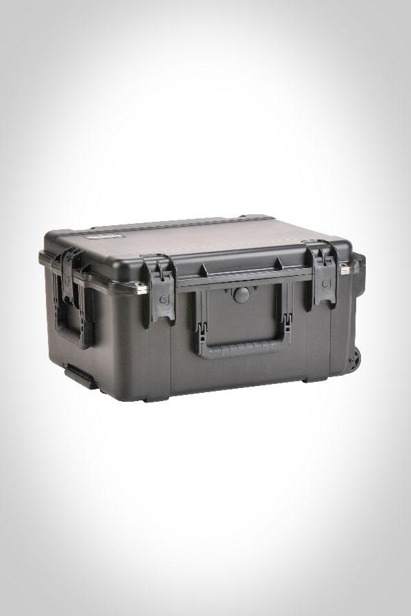 SKB I Series 2217-10 Waterproof Case