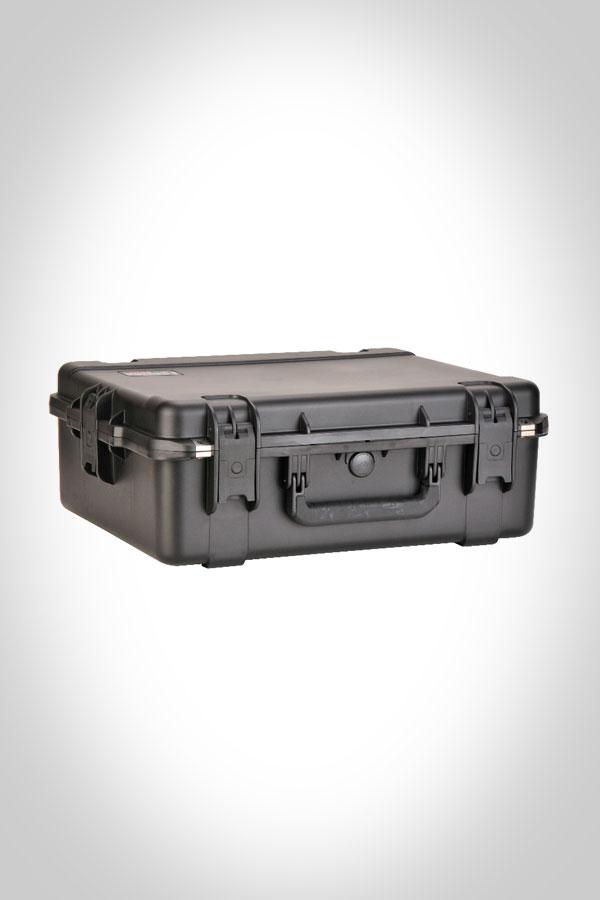 SKB I Series 2217-8 Waterproof Case