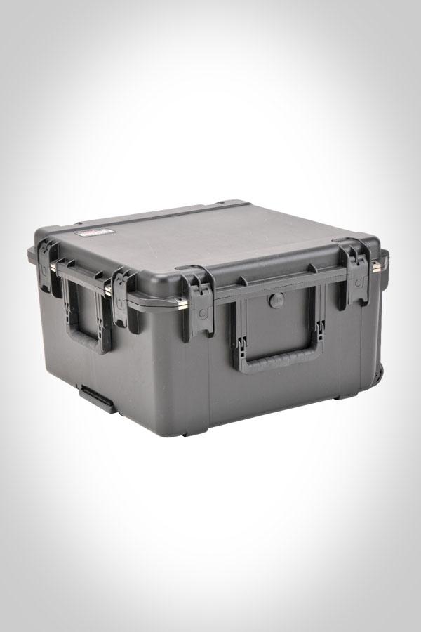 SKB I Series 2222-12 Waterproof Case