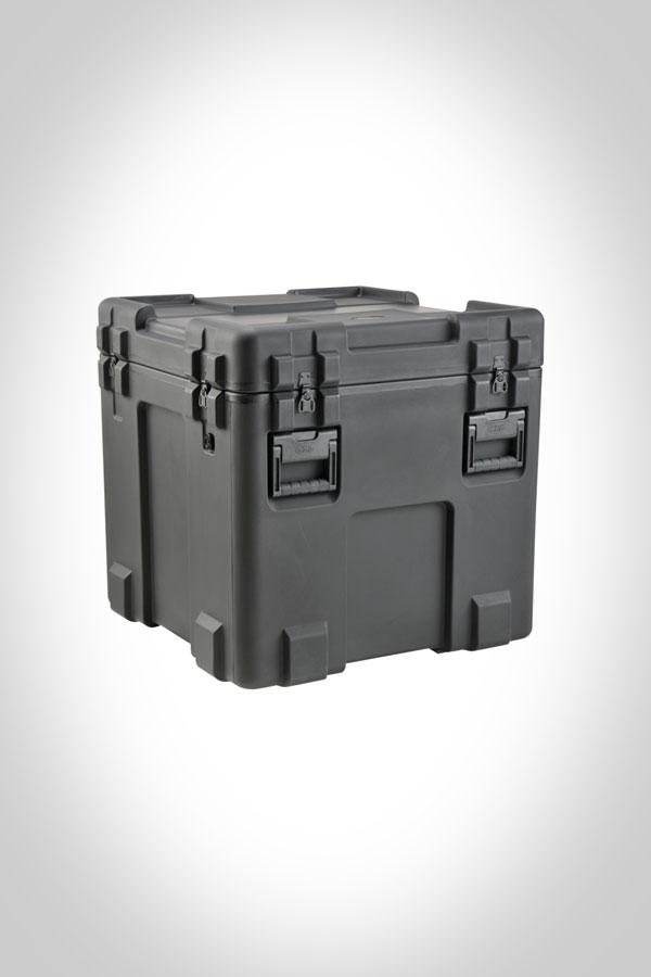 SKB 3R Series 2727-27 Military Standard Roto Case