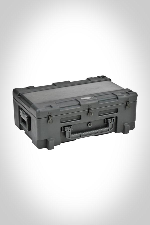 SKB 3R Series 2817-10 Military Standard Roto Case