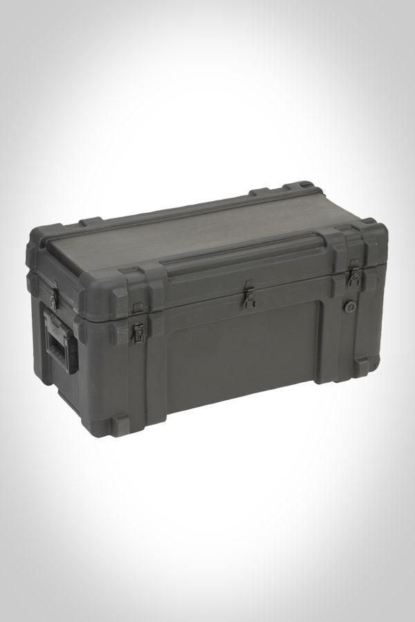 SKB 3R Series 3214-15 Military Standard Roto Case