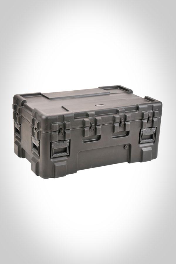 SKB 3R Series 4024-18 Military Standard Roto Case