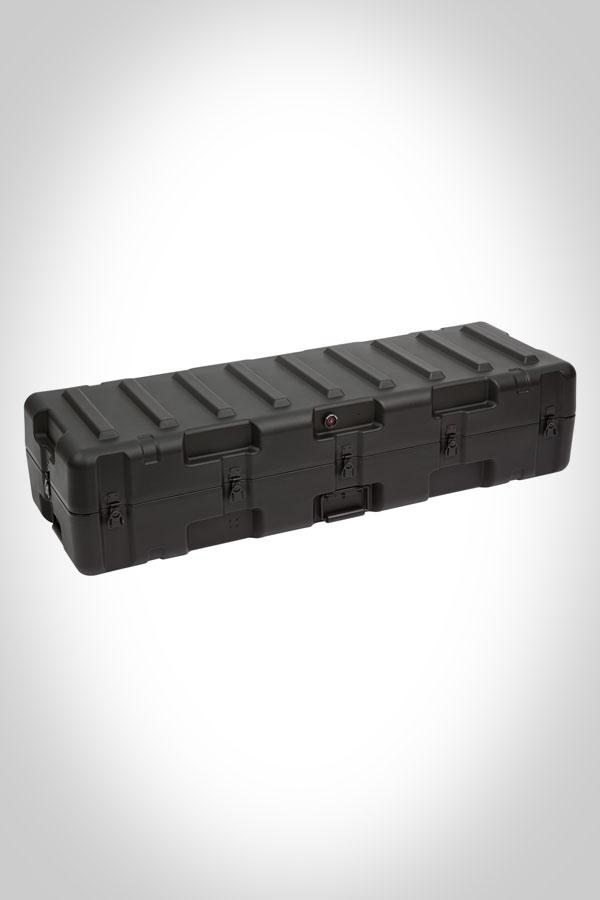 SKB 3R Series 4714-10 Military Standard Roto Case
