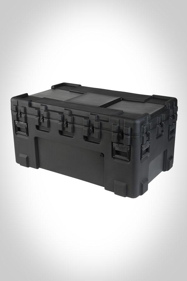 SKB 3R Series 5030-24 Military Standard Roto Case