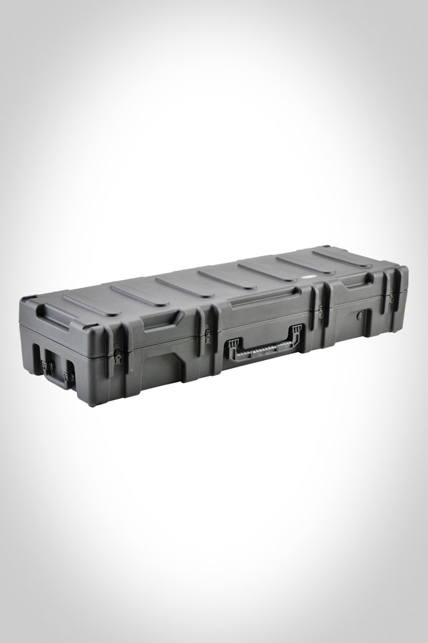 SKB 3R Series 6218-10 Military Standard Roto Case