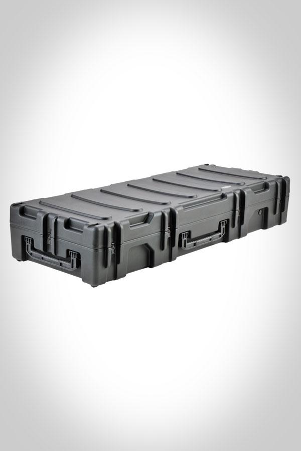 SKB 3R Series 6223-10 Military Standard Roto Case