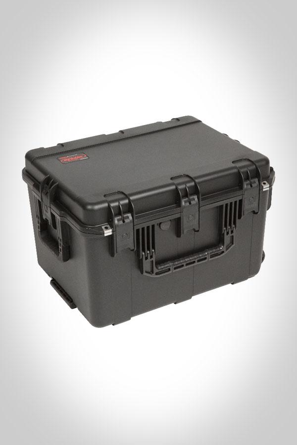 SKB I Series 2317-14 Waterproof Case