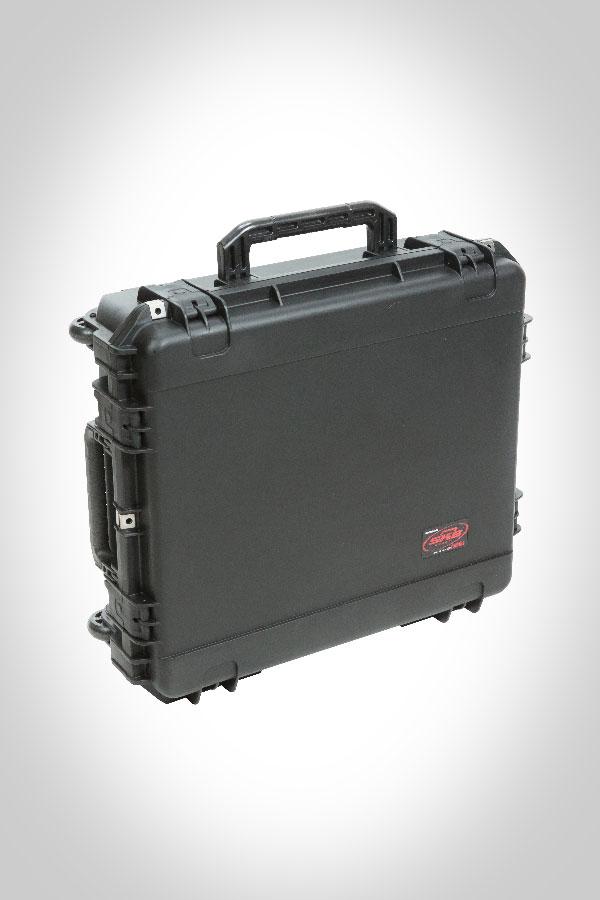 SKB I Series 2421-7 Waterproof Case