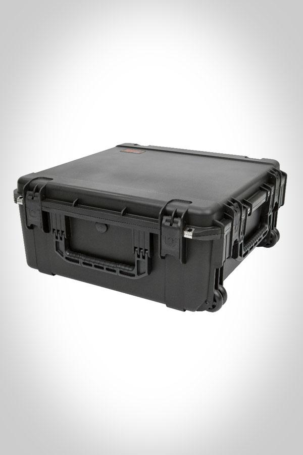 SKB I Series 2424-10 Waterproof Case