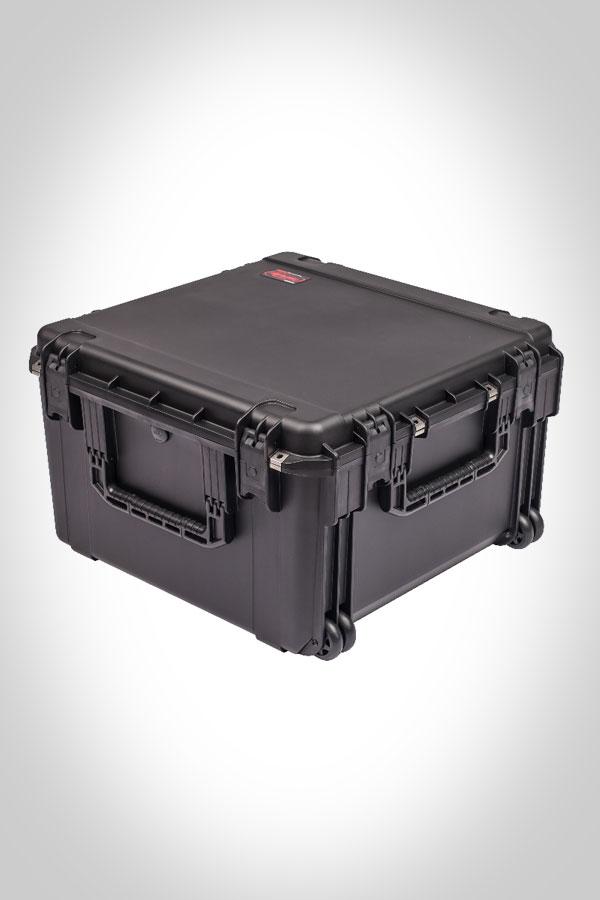 SKB I Series 2424-14 Waterproof Case
