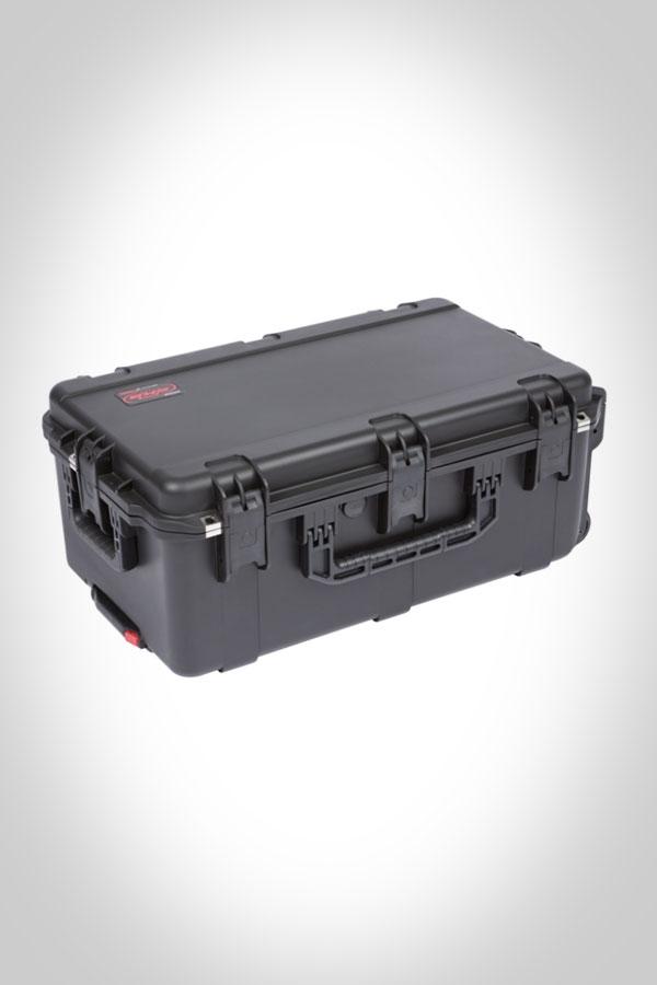 SKB I Series 2615-15 Waterproof Case