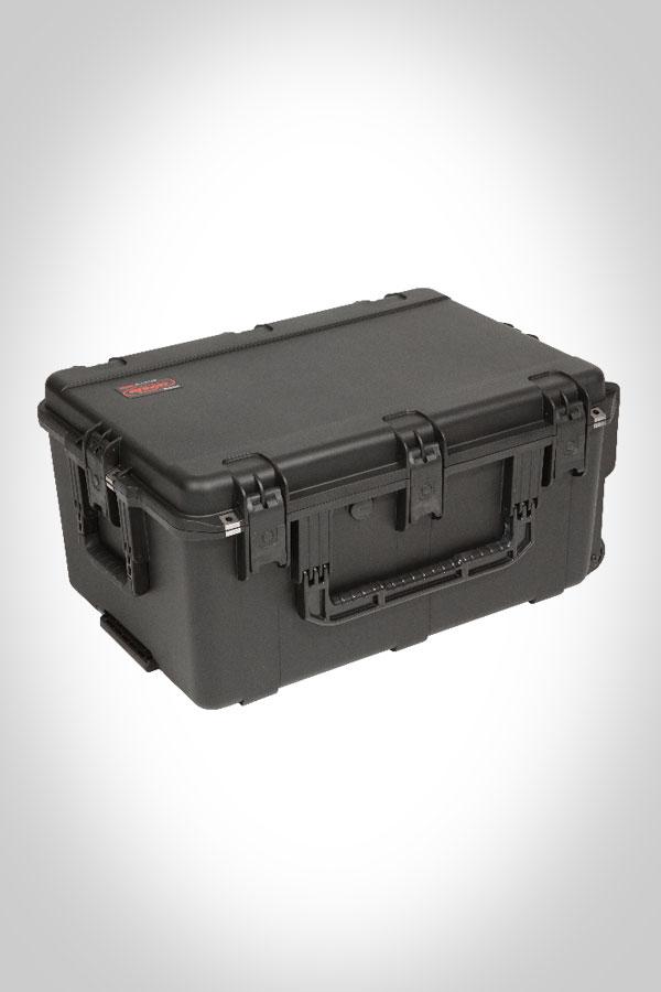 SKB I Series 2617-12 Waterproof Case