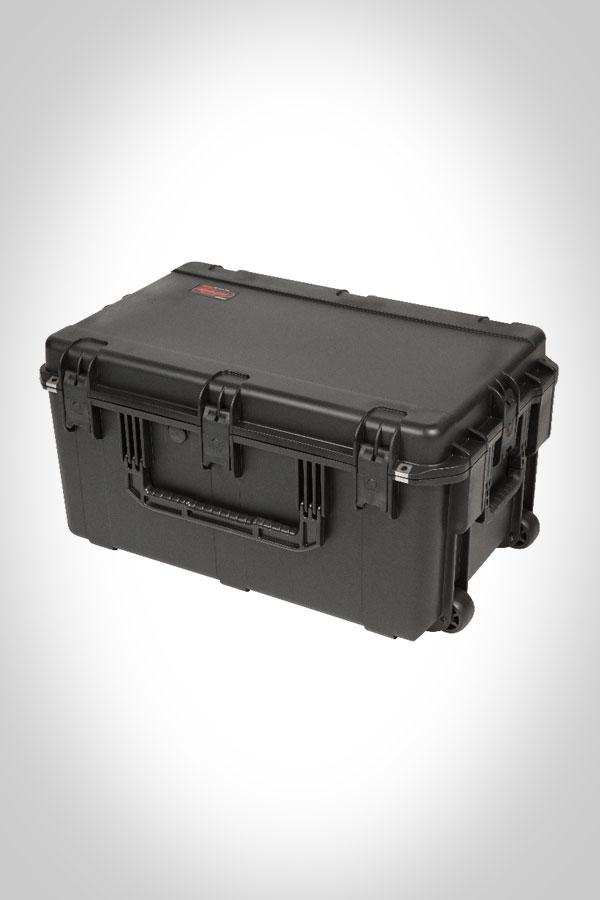 SKB I Series 2914-15 Waterproof Case