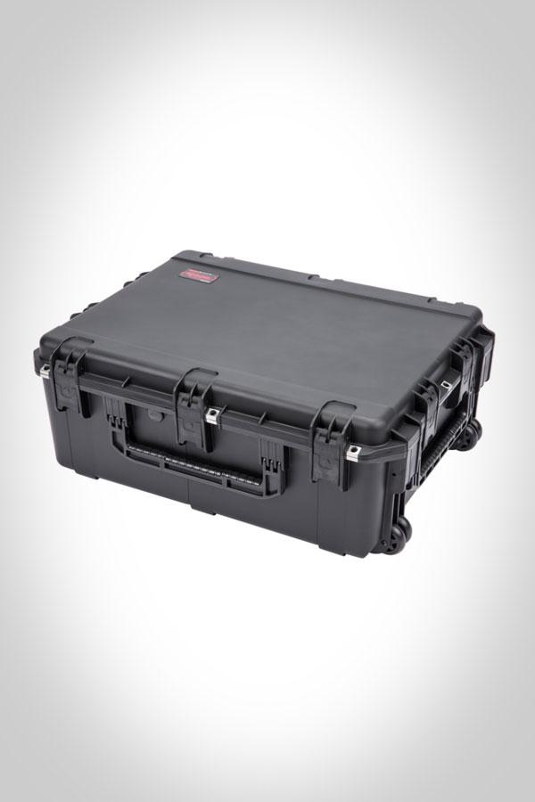 SKB I Series 2922-10 Waterproof Case