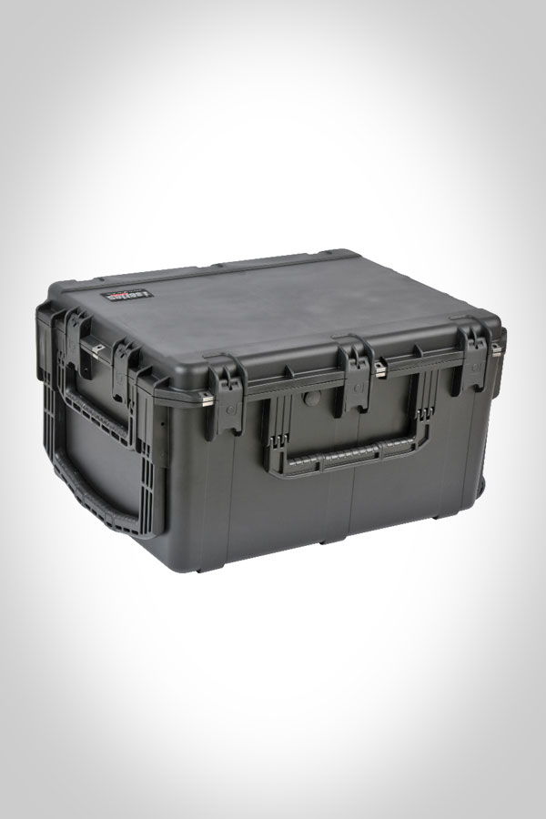 SKB I Series 2922-16 Waterproof Case