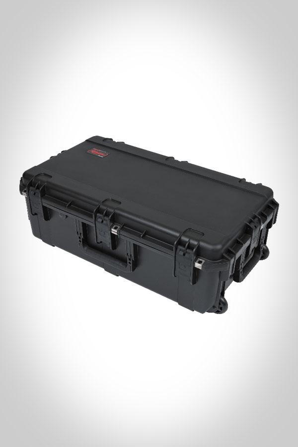 SKB I Series 3016-10 Waterproof Case