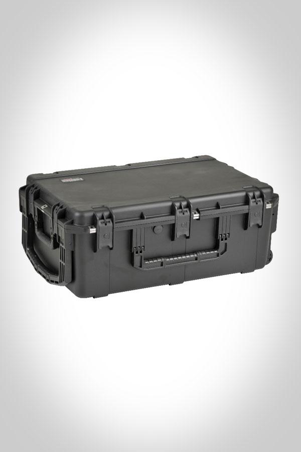 SKB I Series 3019-12 Waterproof Case